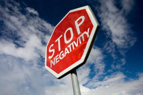 stop-negativity