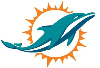 cropped-miami-dolphins.jpg