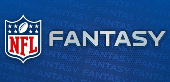 fantasyfootballnfl